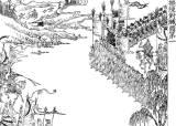 [한명기의 한중일 삼국지] 후금에 투항한 강홍립, 그는 과연 매국노였나