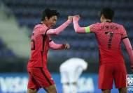 카타르월드컵 H조 2차예선 국내 개최...북한은?