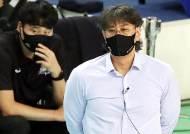 12년만의 사죄…'박철우 폭행' 이상열 감독 결국 자진사퇴