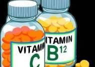 강남비타민 vs 약사비타민…4000억 시장 승자는 누구