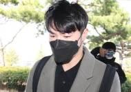 검찰, '프로포폴 투약' 혐의 휘성 1심 집행유예에 불복 항소