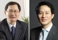 노조 지지 얻어낸 박찬구 vs 소액주주에 매달리는 박철완