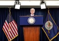 """""""이번 FOMC는 '3월의 광란'""""…파월 뭐라해도 시장은 흔들린다"""