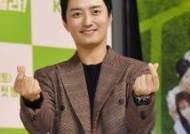 """[인터뷰③] 인교진 """"♥소이현과 결혼 후 '급' 많이 올라갔다"""""""