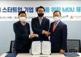 법무법인 디<!HS>라이트<!HE>-한국인공지능협회 부산지회, '부산지역 AI 스타트업 기업 육성을 위한 생태계 조성' 협약