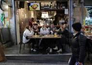 하루 확진 1000명도 깨졌다, 마스크 벗을 준비하는 이스라엘