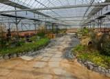 경남 양산시, 2021년 공영 도시농업 농장(텃밭) 개장