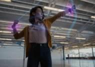 [팩플]저커버그의 'AR 한우물'…'뇌로 조종하는 기기' 낸다