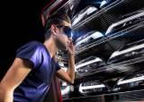 차량용 프리미엄 헤드램프 기업 ZKW, 2020년 매출 10억유로 달성