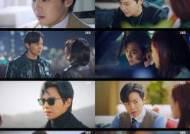 '펜트하우스2' 박은석, 냉철한 복수극→애절 순애보 치명적 매력