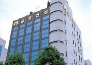벌떼입찰로 LH 로또 싹쓸이…업계 순위 껑충 뛴 5대 건설사