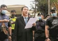 제재 피할 동남아 루트 들켰나…북한, 말레이시아와 단교