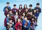 희망친구 기아대책, 취약 계층 아동 야간 보호 위한 '별빛학교' 후원 캠페인