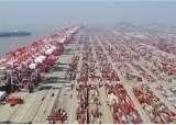 [신경진의 차이나는 차이나] 중국 새 5개년 계획 키워드는 '해외 기업 끌어들이기'