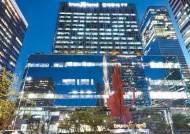 [시선집중 施善集中] 해외 현지법인 경쟁력 확보 위한 아세안 비즈니스 통합체계 구축에 총력