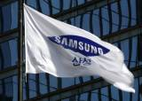 삼성, NTT도코모에 5G장비 공급…미국·캐나다·일본으로 '영토 확장'