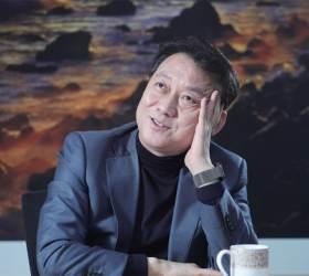 [월간중앙] <!HS>직격<!HE> <!HS>인터뷰<!HE>   '제3후보론'으로 주목받는 이광재 민주당 의원