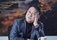 [월간중앙] 직격 인터뷰 | '제3후보론'으로 주목받는 이광재 민주당 의원