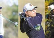[golf&] 최근 PGA 투어 우승 거머쥔 프로골퍼들이 선택한 드라이버 '에픽'