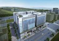 개발 호재 풍부한 인천 IHP에 첫 오피스텔 공급