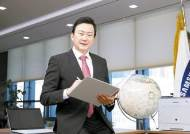 [제약&바이오] 생산 규모, 사업 다양화, 글로벌 거점확대 통해 세계적 바이오 기업 발돋움