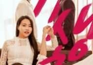 """[현장IS] """"봉준호 리스펙"""" '기생충'→'기생춘', 에로영화 감독 변신 김영희[종합]"""
