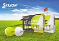 [golf&] 어떤 상황에서도 최상의 스핀과 정확도 구현 … 신개념 컬러 볼 출시