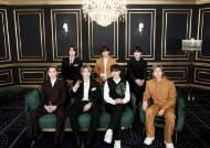 """[뮤직IS] """"문화예술저작권 첫 흑자""""…BTS, 세계 음악시장 매출 견인"""