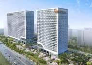 [단독]국세청, 재계순위 44위 호반건설 특별세무조사 착수