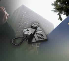 """""""은행으로 전화하니 <!HS>보이스피싱<!HE> 일당과 연결""""…더 대담해진 <!HS>보이스피싱<!HE>"""