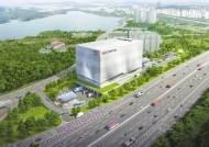 [국민의 기업] C-ITS 전국 구축 가속 … '미래교통 플랫폼 기업' 변신