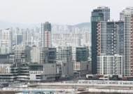 [재산공개]세종 아파트 '특공' 받은 충남 부지사, 서울 다가구주택 매입