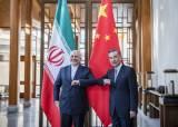 """""""기록적인 수입"""" 중국이 이란 석유 어마어마하게 사는 이유"""