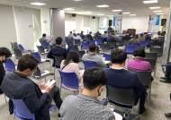 삼촌-조카 간 금호석화 주총 표대결, 삼촌 박찬구 회장 '완승'