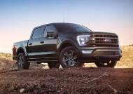 반도체 부족 사태로 미국 내 픽업트럭 생산 잇따라 중단