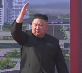 <!HS>UN<!HE><!HS>안보리<!HE> '北 미사일' 제재위 소집…미국이 요청했다