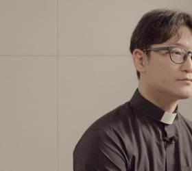 """""""성경을 문자 그대로 적용?""""…목사가 동성애자 축복한 이유"""