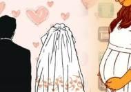 신혼 부부에 35만원 주는 울산…출산율, 7개 특별·광역시 중 1위