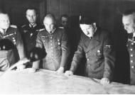 [Focus 인사이드]'그때 그 사건 이후' 히틀러와 스탈린의 운명이 뒤바뀐 계기