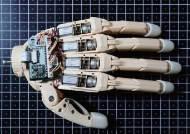 [월간중앙] ZOOM UP | 쇳소리 사라진 로봇 팔 제작소 '만드로'