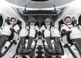 [이코노미스트] 한세희 테크&라이프 | 머스크·베조스의 드림… 우주 산업이 성큼 다가왔다