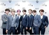 한국은 교만하다? BTS에 화내는 중국 분노청년 세대 심리