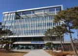 세종시의회, '산단 주변 투기 의혹' 이어 이번엔 '개인 보좌관제' 논란