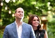 """""""가장 섹시한 대머리男은 윌리엄 왕자"""" 이 결과에 투치가 뿔났다"""
