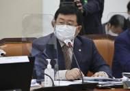운동권 특혜 논란···좌초된 '민주유공자 예우법' 또 발의한 與