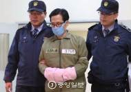 경찰 '엘시티 특혜분양' 의혹, 이영복 회장 옥중 조사