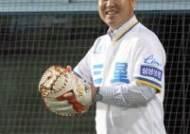 '민간 외교관' 이만수 전 SK 감독, 베트남 야구 보급 위해 31일 출국