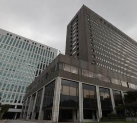 '2연속 무혐의' 檢 실수 찾아냈다, 성관계 영상 피해자의 기지
