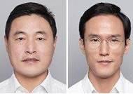한국타이어 '형제의 난' 1승1패 일단락…'3%룰' 첫 활용 사례