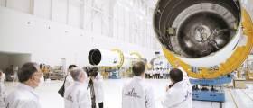 한국, 누리호 발사 성공해도 위성 독자발사 사실상 불가